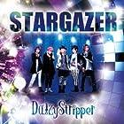 STARGAZER [通常盤A]()