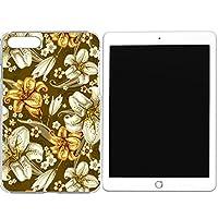 coordii iPad Pro 12.9 ケース カバー 多機種対応 指紋認証穴 カメラ穴 対応