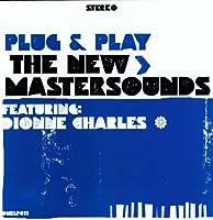 Plug & Play [12 inch Analog]