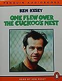 One Flew Over the Cuckoo's Nest (Penguin audiobooks)