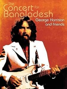 Concert for Bangladesh [DVD] [Import]
