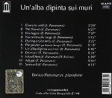 Un'alba Dipinta Sui Muri [輸入盤] 画像