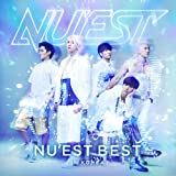 NU'EST BEST IN KOREA