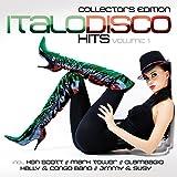 Italo Disco Hits Vol.1: Collector's Edition