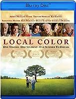 Local Color [Blu-ray]