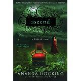 Ascend (Trylle Trilogy)