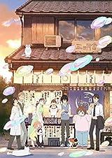 「3月のライオン」第2期アニメ収録BD第5~8巻の予約開始