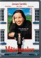 MATCHMAKER (1997)(北米版)(リージョンコード1)[DVD][Import]