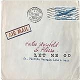 Let Me Go [Feat. Florida Georgia Line & Watt]