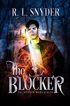 The Blocker (The Shadow War)