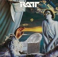 Reach for the Sky by Ratt (2009-09-23)