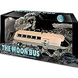 メビウスモデル The Moon Bus プラモデル
