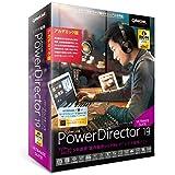【最新版】PowerDirector 19 Ultimate Suite アカデミック版