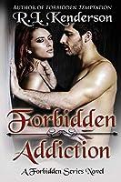 Forbidden Addiction