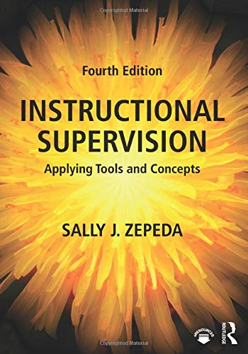 Download Instructional Supervision 1138649341