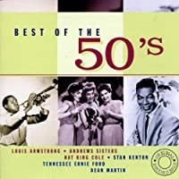 Best of the 50's