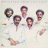 LOVE FOR LOVE +3 (日本初CD化、最新リマスター、新規解説、歌詞、ボーナス・トラック付)