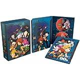 ゲゲゲの鬼太郎1996 DVD-BOX ゲゲゲBOX 90's (完全予約限定生産)