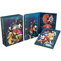 ゲゲゲの鬼太郎1996 DVD-BOX ゲゲゲBOX 90's