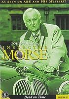 Inspector Morse: Dead on Time Set [DVD] [Import]