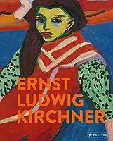 Ernst Ludwig Kirchner: Ertraeumte Reisen