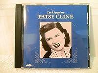Legendary Patsy Cline
