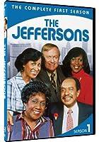 Jeffersons: Season 1 [DVD] [Import]