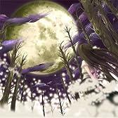 月のゆりかご