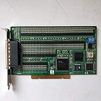 PCI-1758UDI REV.A1 01-5