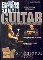 Guitar [DVD] [Import]