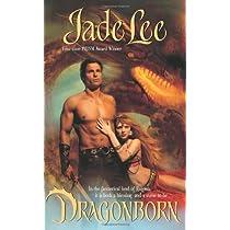 Dragonborn (Love Spell)