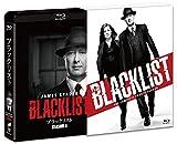 ブラックリスト シーズン4 ブルーレイ コンプリートBOX【初回生産限定】[Blu-ray]