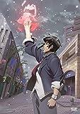 アクエリオンロゴス Vol.7【DVD】[DVD]