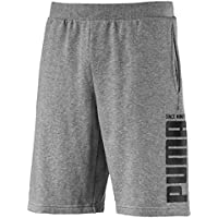 PUMA Men's Rebel Bold Shorts
