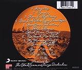 Southern Harmony & Musical Companion (Reis) 画像