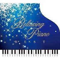 リラクシング・ピアノ~ベスト ディズニー・コレクション