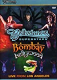 Bombay Bellywood - Live From Los Angeles [DVD] [Import]
