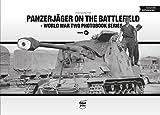 Panzerjaeger on