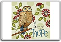 Have Hope - Motivational Quotes Fridge Magnet - ?????????