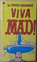 Viva Mad
