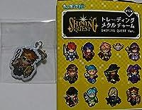 うたのプリンスさまっ(うたプリ)トレーディングメタルチャーム Shining Quest Ver.(シャニクエ)シャイニング早乙女アニメイト限定販売