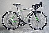 K)SPECIALIZED(スペシャライズド) ALLEZ COMP(アレーコンプ) ロードバイク 2015年 52サイズ