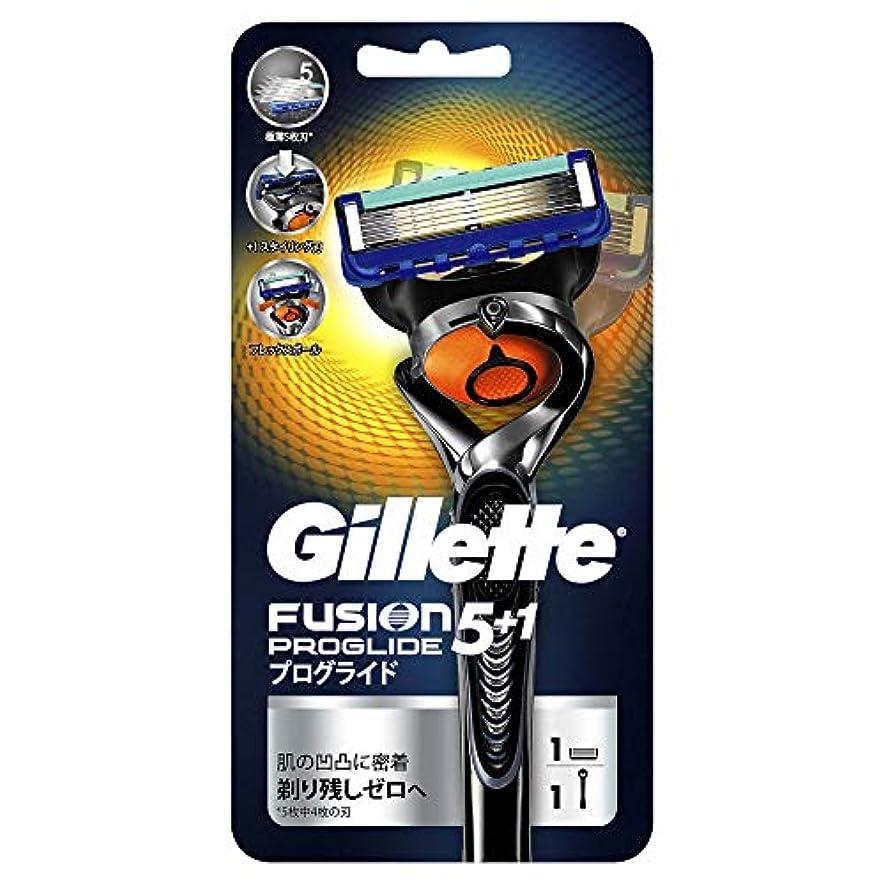 ジレット プログライド フレックスボール マニュアル 髭剃り 本体 お試しパック