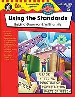 Using The Stds-Building Gramma [並行輸入品]