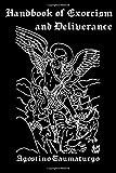 Handbook of Exorcism and Deliverance
