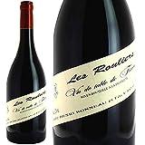 アンリ・ボノー レ・ルーリエ[NV] 赤ワイン/辛口/フルボディ [750ml]