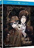 黒執事 Book of Murder - OVA / BLACK BUTLER: BOOK OF MURDER - OVA