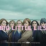 Big Little Lies (Season 2)