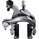Shimano 6800 Ultegra Front and Rear Brake Caliper Set [並行輸入品]
