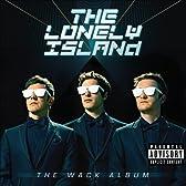The Wack Album (CD/DVD)
